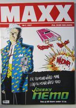 Maxx 1987 02