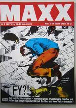 Maxx 1987 05