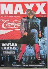 Maxx 1987 06