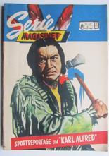Seriemagasinet 1957 37 Fn