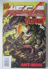 Mega Marvel 1997 04