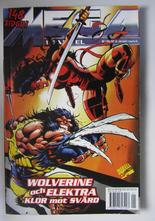 Mega Marvel 1998 01