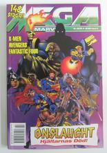 Mega Marvel 1998 02