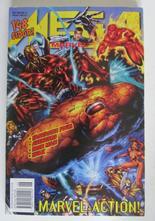 Mega Marvel 1998 06