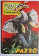 Seriemagasinet 1954 05 Fn