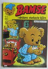 Bamse 1982 02