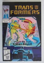 Transformers 1988 05 Fn-