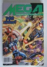 Mega Marvel 2001 04