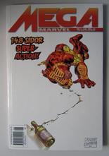 Mega Marvel 2001 06