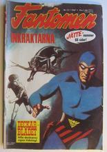 Fantomen 1967 12 Fair