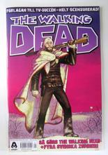 Walking Dead 2013 05