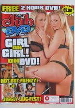 Club DVD 2008 Vol 3 05