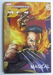 Ultimate X-Men Vol 15