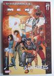 Ultimate X-Men Vol 17