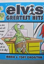 Elvis Greatest Hits 3