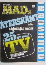 Mad 1979 Mad:s återskämt
