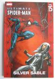 Ultimate Spider-Man Vol 15