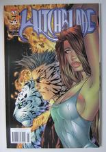 Witchblade 2000 03