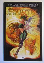 Soulfire Collected Edtion