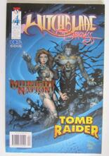 Witchblade 2002 04