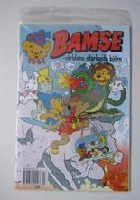 Bamse 2003 03 med bilaga