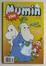 Mumin 2002 08