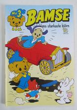 Bamse 2011 03