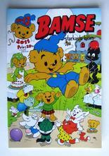 Bamse 2011 13