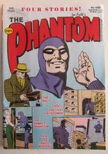 Phantom 1503