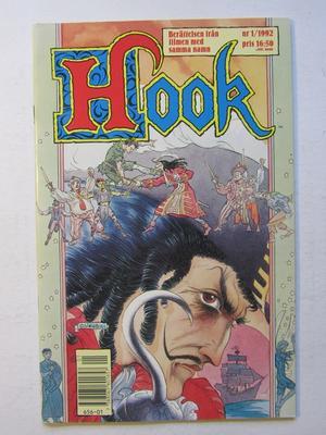 Hook 1992 01