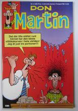 Don Martin 1989 03