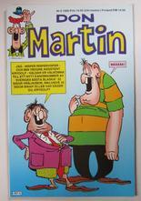 Don Martin 1989 06