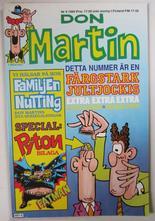 Don Martin 1989 09