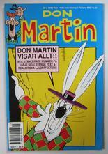 Don Martin 1990 03