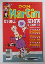 Don Martin 1990 06