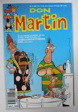 Don Martin 1990 08