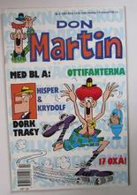 Don Martin 1991 02