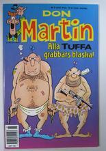 Don Martin 1991 05