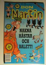 Don Martin 1991 08
