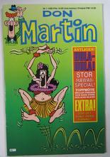 Don Martin 1990 01