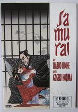 Samurai 1988 06