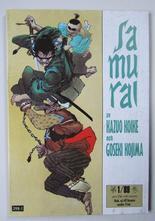Samurai 1989 01