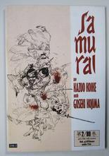 Samurai 1989 02
