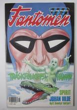 Fantomen 1988 06