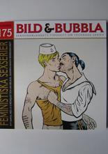 Bild & Bubbla 175