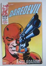 Daredevil 1986 10