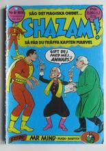 Shazam 1974 08