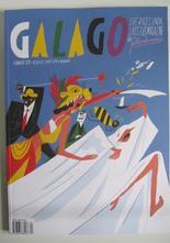 Galago 2012 04 Nummer 109
