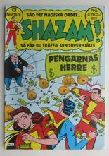 Shazam 1976 02