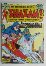 Shazam 1976 03